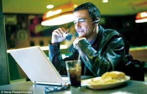 male-online-gambler